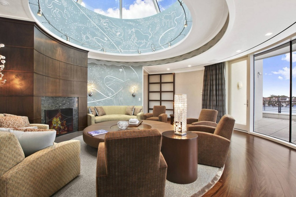 this-is-the-so-called-circle-meditation-room-with-skylight-fancy