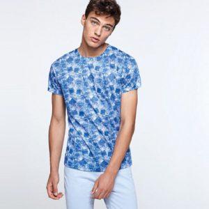 Moške kratke majice
