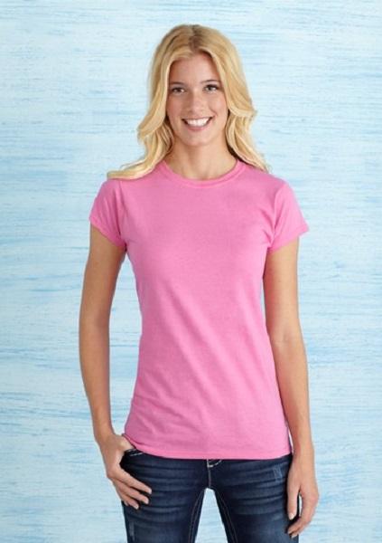 Ženske kratke majice